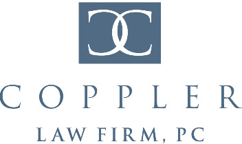 Coppler Law Firm, PC